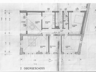 Immobilienmakler Miltenberg rudat immobilien